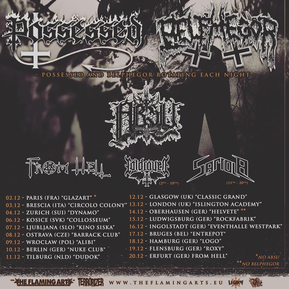 tour20161